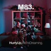 Outro - M83 - M83