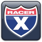 Racer X Podcast Archive