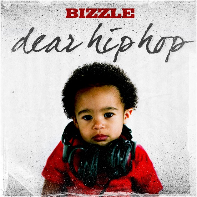 hip hop negativitiy towards the youth Hip hop or hip-hop is a for inner-city youth, participating in hip hop culture this has perpetuated a culture in hip hop that is prejudiced towards.