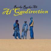 Al Qaedirection