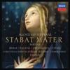 Steffani: Stabat Mater, Cecilia Bartoli, Coro della Radiotelevisione Svizzera, I Barocchisti & Diego Fasolis