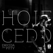 [Download] Hoje Cedo (feat. Pitty) MP3