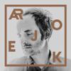 Artur Rojek - Składam Się Z Ciągłych Powtórzeń artwork