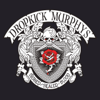 Dropkick Murphys - Signed and Sealed In Blood (Deluxe Version)  artwork