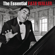 Ain't Misbehavin' (Remastered) - Fats Waller