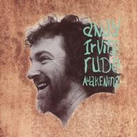 Rude Awakenings by Andy Irvine on Apple Music