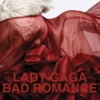 Lady Gaga - Bad Romance Song Lyrics