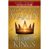 A Clash of Kings: A Song of Ice and Fire, Book 2 (Unabridged) AudioBook Download