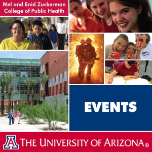 College of Public Health Events
