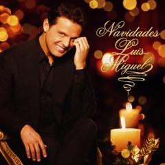 Navidades: Luis Miguel