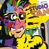 Studio Tan, Frank Zappa