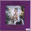 Westminster Abbey Choir - Zadok The Priest