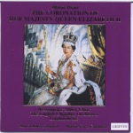 Westminster Abbey Choir, English Chamber Orchestra, Martin Neary & Martin Baker - Zadok the Priest