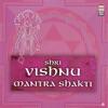 Shri Vishnu Mantrashakti