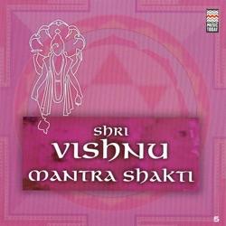 Artist: Ravindra Sathe » Free Mp3 Download - La Rabia