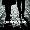 Outlandish - Warrior//Worrier artwork