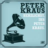Herzlichst, Ihr Peter Kraus.