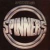 8, The Spinners