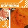 Colección Suprema: Yuri