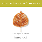 The Chant of Metta (Pali)