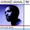 I Wish I Knew  - Ahmad Jamal Trio