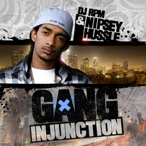 Gang Injunction Mp3 Download