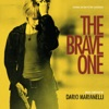 The Brave One (Original Motion Picture Soundtrack), Dario Marianelli