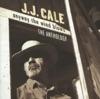 Cocaine - J.J. Cale Cover Art