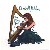 The Lulling Hour by Elizabeth Nicholson on Apple Music