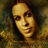 In Praise of the Vulnerable Man - Single, Alanis Morissette