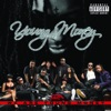 Young Money - Steady Mobbin Song Lyrics