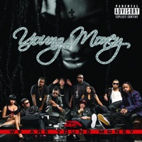 We Are Young Money - Young Money