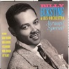 Without A Song  - Billy Eckstine