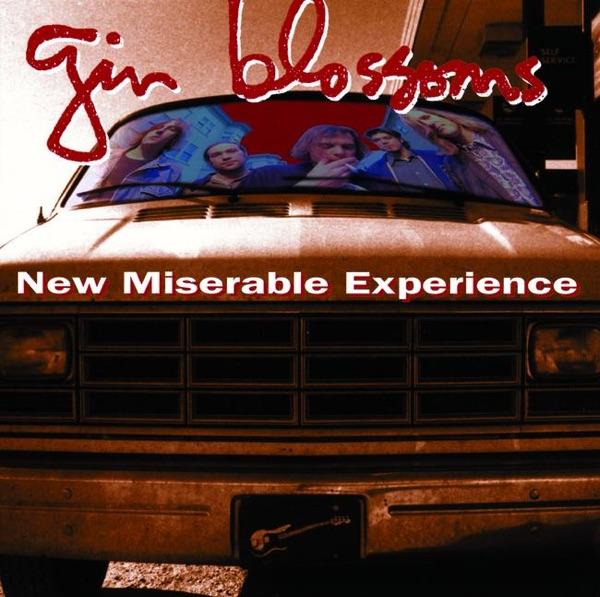 Gin Blossoms - Hey Jealousy