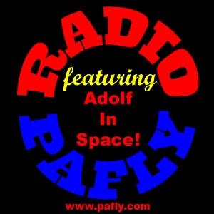 Pafly Radio Plays