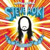 Steve Aoki & Afrojack - No Beef (feat. Miss Palmer) ilustración