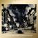 Unheilig - Lichter der Stadt (Winter Edition)