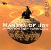 Xu Qing-Yuan - Young Girls' Mantra of Joy (Lengthen Version, Mantra of the Green Tara) artwork