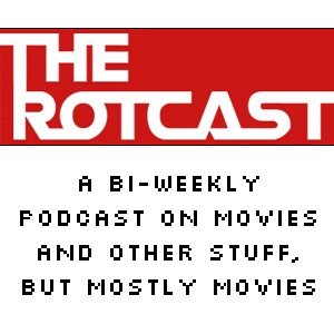 Film Rotation » Podcast Feed