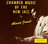 I Get A Kick Out Of You  - Ahmad Jamal