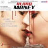 Blood Money (Original Motion Picture Soundtrack)