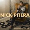 オリジナル曲 Nick Pitera