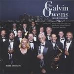 Calvin Owens FT TRUDY LYNN - I Gotcha Hootchie Mama