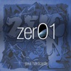 Zero One (Bonus Version) ジャケット写真