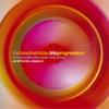 Progression: Art of the Trio, Vol. 5 (Live) ジャケット写真