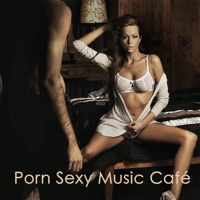 Porn Music Café - Porn Sexy Music Café
