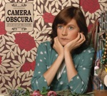 Camera Obscura - Lloyd, I'm Ready to Be Heartbroken
