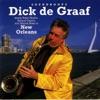 Dick de Graaf