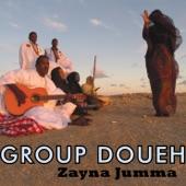 Group Doueh - Ishadlak Ya Khey
