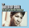 Queen of Soul The Best of Aretha Franklin